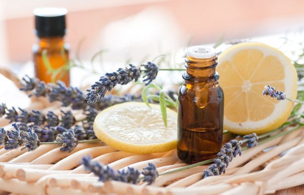 Нестандартные и очень эффективные рецепты красоты из аптеки!
