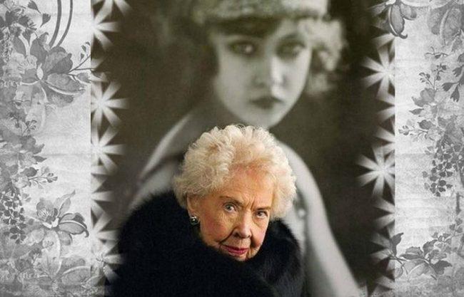 Письмо мудрой женщины. Оно адресовано всем, кто боится старости!