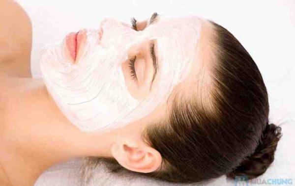 """""""Заварная маска"""" для лица и шеи. Мощнейший лифтинг-эффект, мгновенный результат!"""