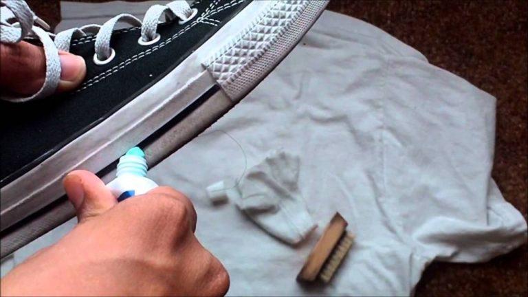 Зубная паста предназначена не только для чистки зубов. Вот 16 гениальных способов ее использования