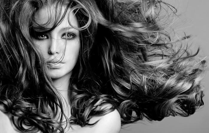 23 ценных совета трихолога для шикарных волос. Прислушайтесь к эксперту!