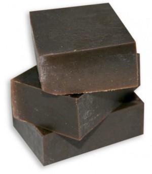 Почему дегтярное мыло так полезно? 14 неожиданных способов применения