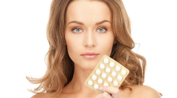 Маска из мёда и аспирина сотворит чудо с вашей кожей. Активное омоложение всего за неделю!