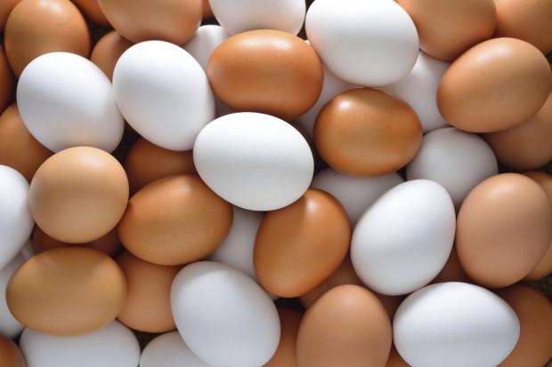 7 удивительных свойств яиц, о которых мало кто знает. Употребляйте их ежедневно!