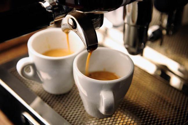 Если вы пьете кофе каждое утро, обязательно прочтите эту статью!