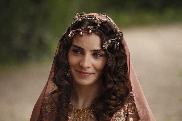 Мудрость востока в старинной притче о султане и его женах