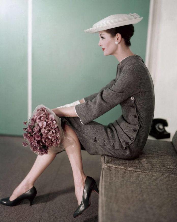 Классика вне конкуренции: узнайте, какие туфли сегодня в моде