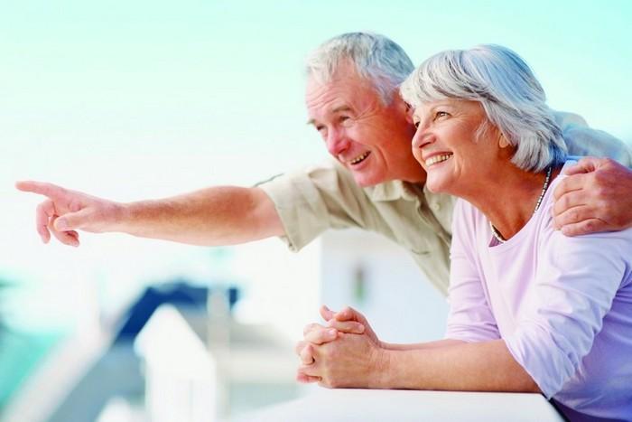 18 секретов долгой и счастливой супружеской жизни