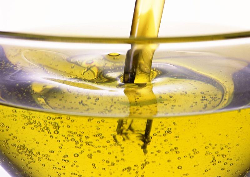 Это масло - доступный кладезь здоровья. Оно полезнее даже рыбьего жира!