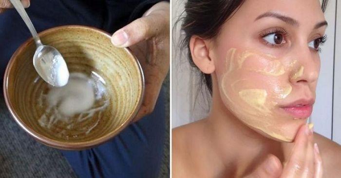 Шикарные маски и уход вместо ботокса: 5 необыкновенно эффективных рецептов