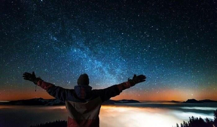 То, что случается, случается вовремя. 65 мудрых законов Вселенной!