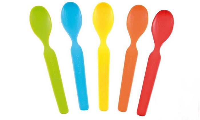 """Похудеть до 6 кг всего за 7 дней поможет простая и безвредная диета """"5 столовых ложек""""!"""