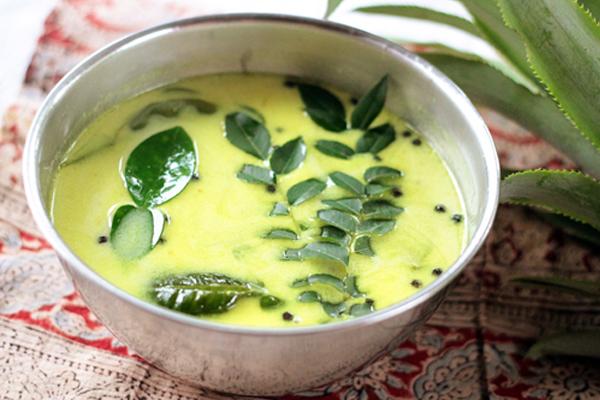 5 лучших рецептов холодных супов, о которых вы не знали