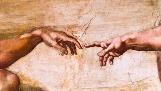 Вот это да! Воздействуя на пальцы, вы легко сможете держать эмоции под контролем!