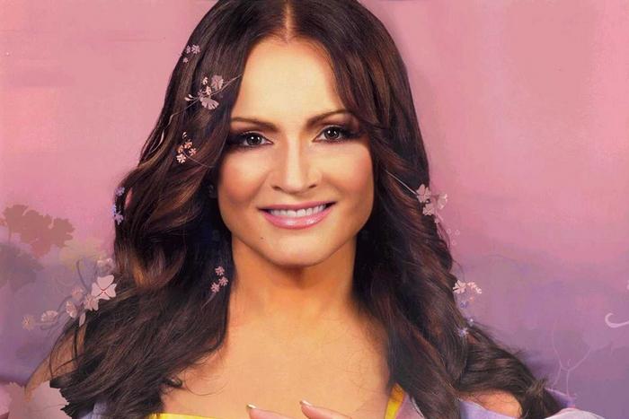 5 главных секретов красоты потрясающей Софии Ротару