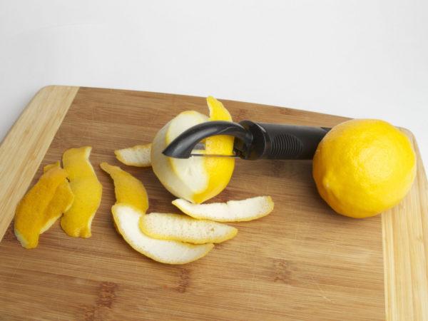Как применить лимон в хозяйстве: 16 способов, которые придутся вам по душе!