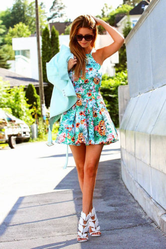 Секреты стиля от модного эксперта: чего НЕ носит Эвелина Хромченко?