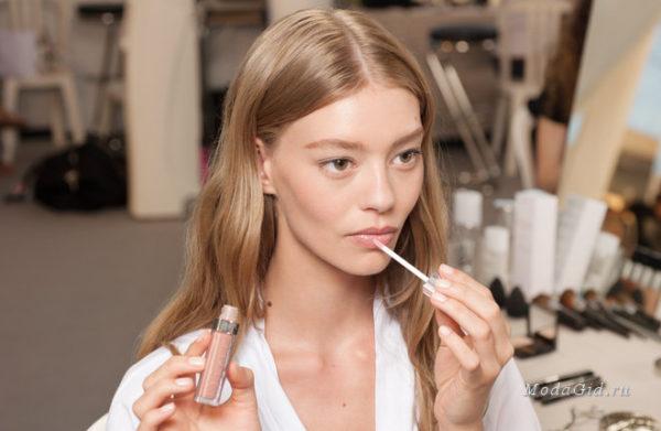 9 строгих табу в макияже для тех, кому за 30