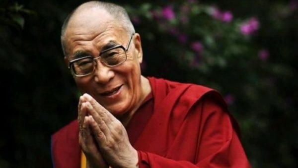 18 правил от Далай Лама - начинай свое утро именно так!