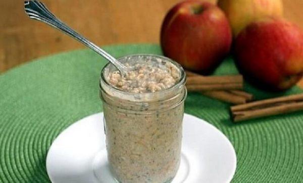 Очищаемся от токсинов и сбрасываем до 5 кг в месяц: самый полезный завтрак!