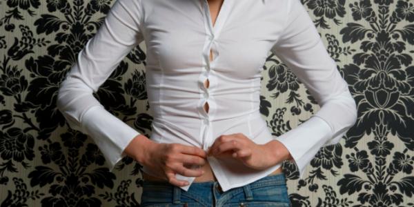 Что непременно нужно исключить из летнего гардероба? Модные советы от эксперта.