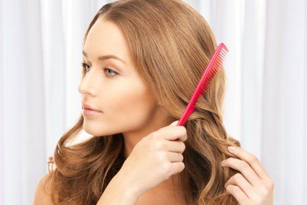 8 вредных мифов об уходе за волосами, в которые вы до сих пор верите!