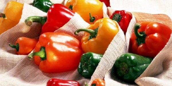 Чтобы сохранить овощи и фрукты свежими как можно дольше, используйте эти 11 хитростей!