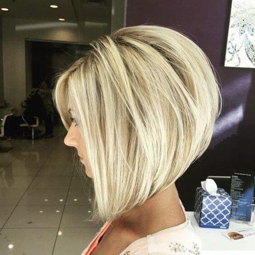 15 объемных стрижек на длинные волосы - стильные идеи для вас!
