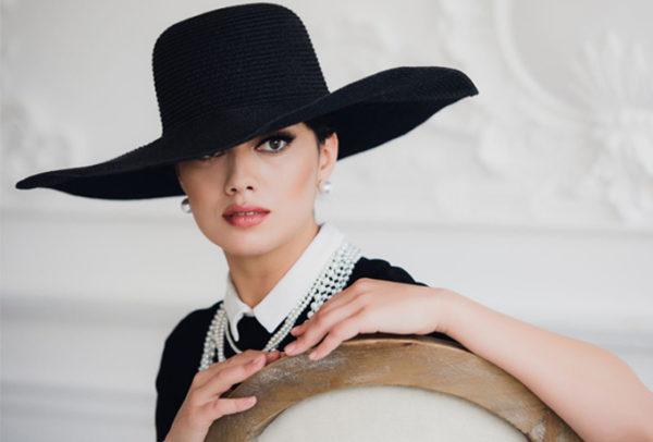 7 секретов истинной леди: как всегда оставаться элегантной во всем!