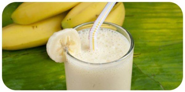 Совершенное очищение! 30 рецептов смузи, которые подействуют на ваш организм как щетка