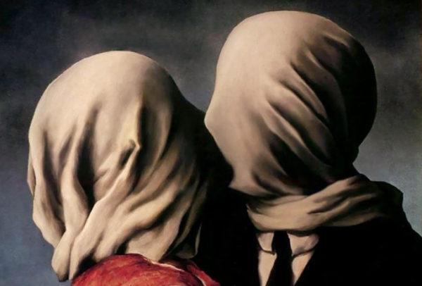 """Это не """"любовь прошла"""" или """"быт заел"""". Просто сильный брак держится на одиночестве..."""