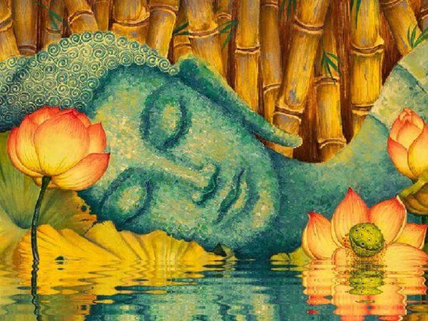 Главные уроки Будды: 23 совета на все случаи жизни!