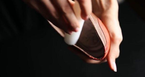 5 дельных советов от сапожника: как растянуть узкую обувь!