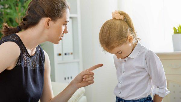 Какие 10 вещей нельзя запрещать ребенку, чтобы он был счастлив и развивался?