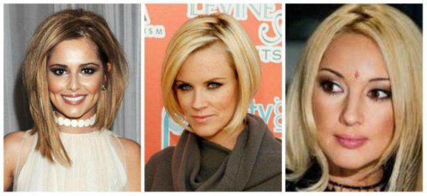 10 хитростей, о которых вам не расскажут в парикмахерской!