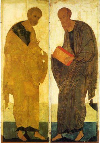 День святых Петра и Павла: история, приметы и гадания