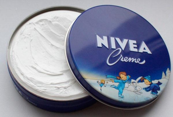 Покупаете крем Nivea? А знаете ли вы ВСЕ способы его применения?