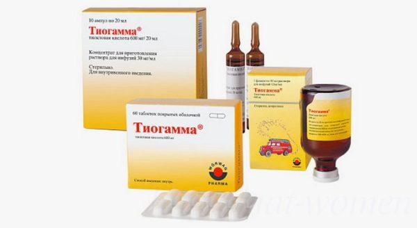 10 аптечных средств, которые можно использовать, как косметические!