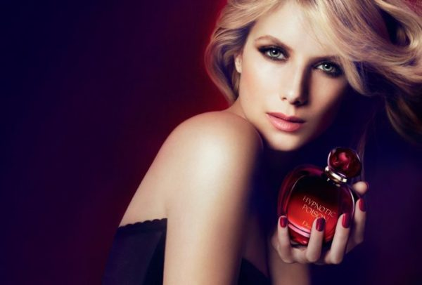 А какой аромат подходит вам по знаку Зодиака?