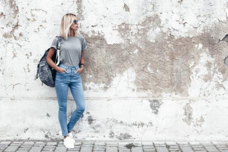 5 вещей, которые женщина точно никому не должна!