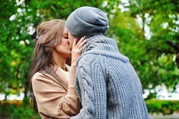 12 способов укрепить отношения!