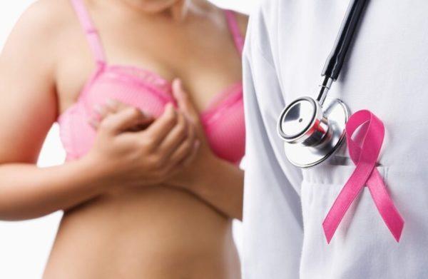 5 обследований, которые женщинам необходимо проходить ежегодно!