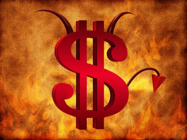 3 секрета, которые помогут стать богаче!
