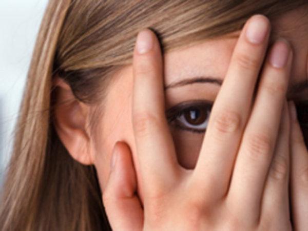 Тест: ответьте, кто глупее на картинке, и узнайте причину своих проблем!