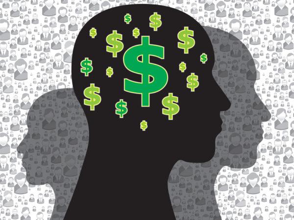 10 способов духовного привлечения денег!