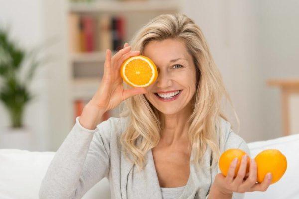 Какие факторы влияют на ускорение старения организма?