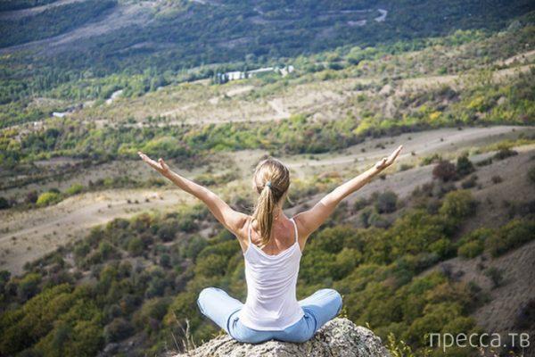 17 советов по улучшению жизни - вступи на путь счастья, здоровья и богатства!