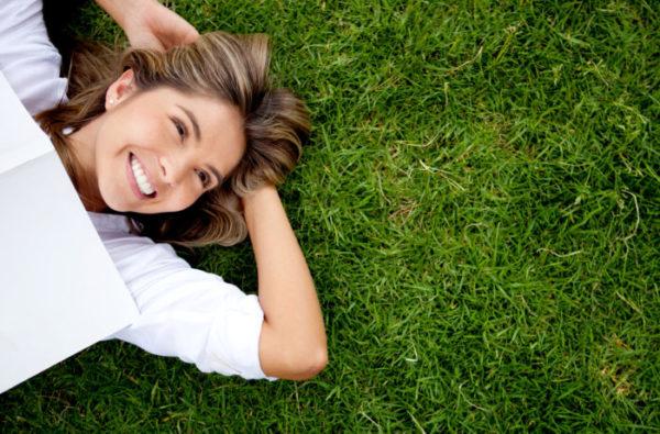 30 вещей, которые стоит сделать в жизни хотя бы раз!