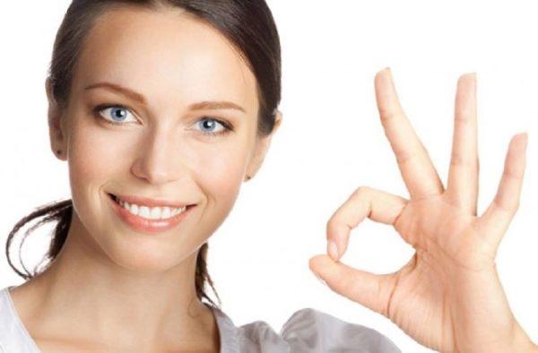 Три правила успешной женщины, которые помогут вам приручить удачу!