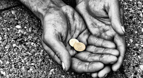 4 привычки, ведущие к бедности - бросьте их немедленно!